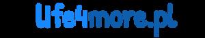 Tożsamość witryny adres lire4more.pl mała wersja