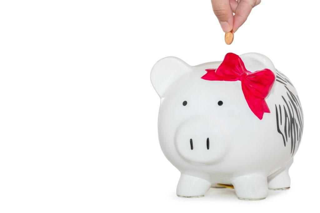 obliczenia podatki optymalizacja budżet
