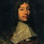 Franciszek VI książe